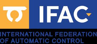 IFAC - International Federation of Automatic Control