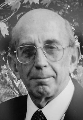 Alberto Isidori (IT)