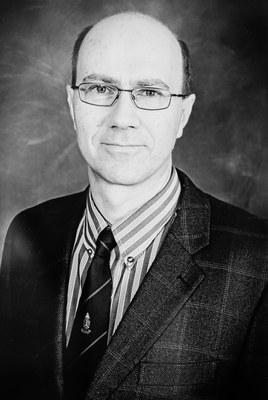 Ian Craig (ZA)
