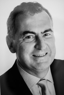 Janan Zaytoon (FR)