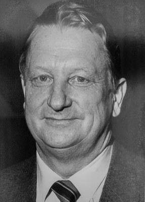 Manfred Thoma (DE) ✝