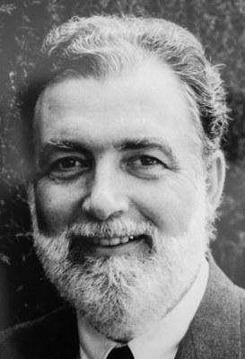 Pedro Albertos (ES)
