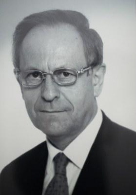 Vladimir Kucera (CZ)