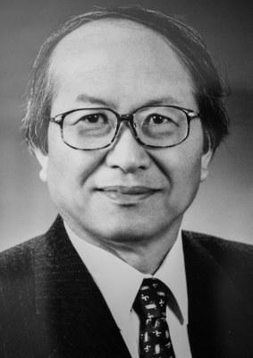 Wook Hyun Kwon (KR)