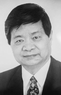 Yong-Zai Lu (CN)