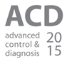Advanced Control and Diagnosis - 12th ACD 2015