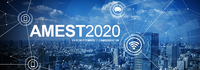 Advanced Maintenance Engineering, Services and Technologies - 4th AMEST 2020™