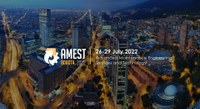 Advanced Maintenance Engineering, Services and Technologies - 5th AMEST 2022™