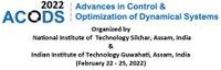 Advances in Control and Optimization of Dynamical Systems - 7th ACODS 2022