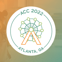 American Control Conference (in cooperation with IFAC) - ACC 2022