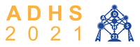 Analysis and Design of Hybrid Systems - 7th ADHS 2021™