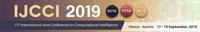 Computational Intelligence - 11th IJCCI 2019