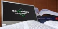 Computational Intelligence - 7th IJCCI 2015