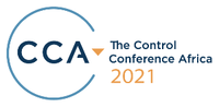 Control Conference Africa (in cooperation with IFAC) - CCA 2021