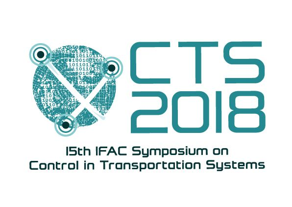 Control in Transportation Systems - 15th CTS 2018™