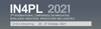 Enterprise Integration, Interoperability and Networking - 15th EI2N 2021