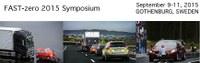 Future Active Safety Technology Towards zero traffic accidents (FAST-zero)