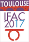 IFAC World Congress - 20th WC 2017™