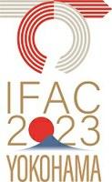 IFAC World Congress - 22nd WC 2023™