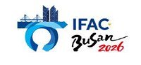 IFAC World Congress - 23rd WC 2026™
