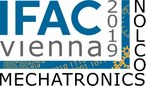 Mechatronic Systems - 8th MECHATRONICS 2019™