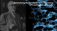 Norbert Wiener in the 21st Century