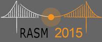 Recent Advances in Sliding Modes - RASM 2015