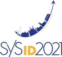 System Identification: learning models for decision and control - 19th SYSID 2021™
